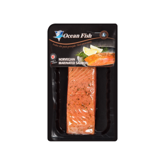 salmon-i-marinuar