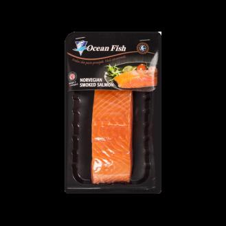 salmon-i-tymosur