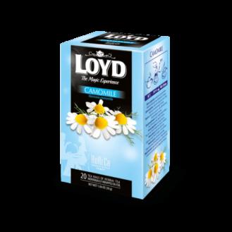 LOYD Premium Camomile