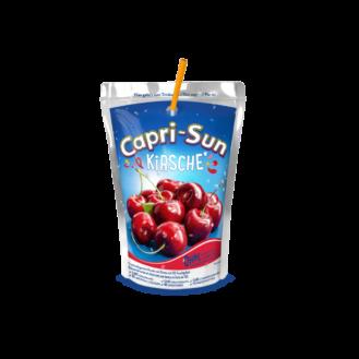Capri-Sun Krisch/cherry