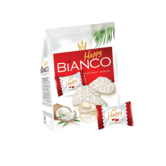 Happy Bianco