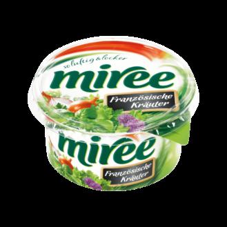 Miree Kräuter
