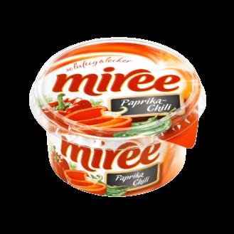 Miree Paprika