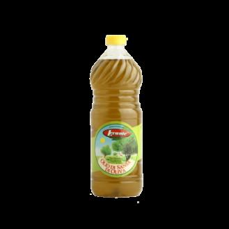 oil-di-sansa-2