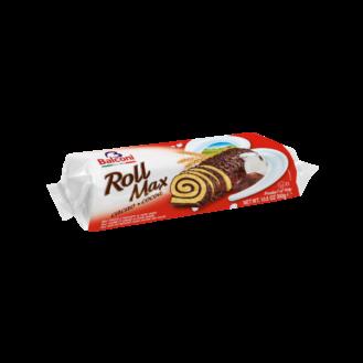 Balconi Roll MAX Kakao
