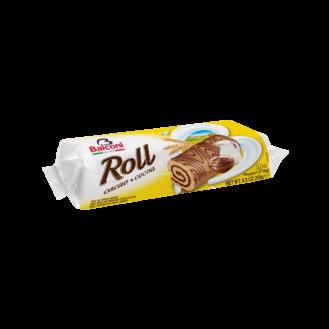 Balconi Roll Kakao