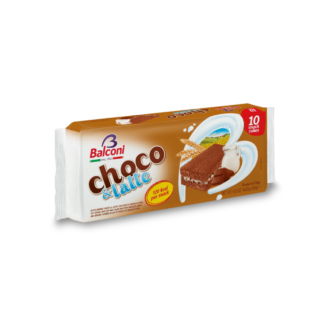 Balconi Çoko & Latte