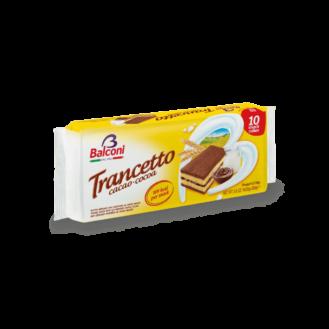Balconi Trancetto Kakao