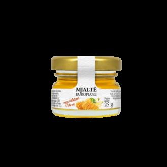 Mjaltë Europiane nga Bliri