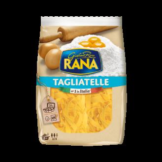 Rana Tagliatelle