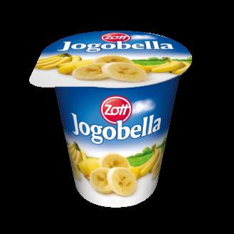 Zott Jogobella Exotic