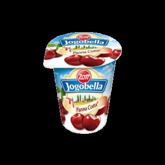 Zott Jogobella Panna Cotta