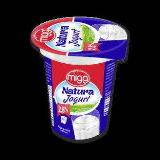 Mi99 Natura Jogurt 2,8%
