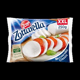 Zott Zottarella XXL