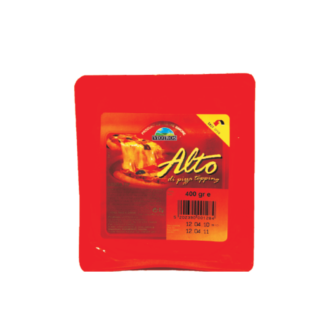 Alto di Pizza 400gr