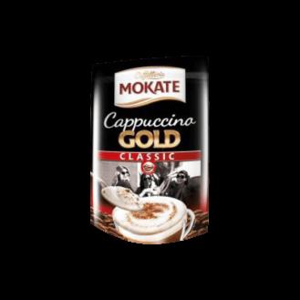 Mokate Cappuchino Classic