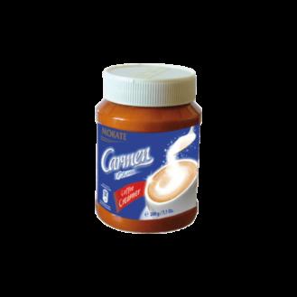 Mokate Carmen