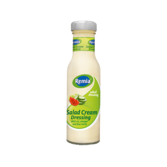 Remia Salad Cream Dressing