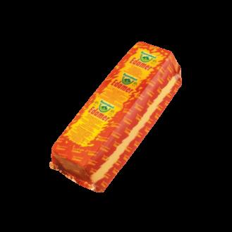 Edamer Cheese