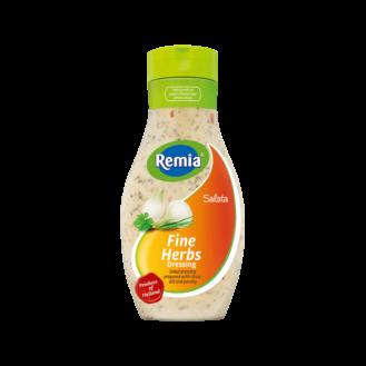 Remia Slata Fine Herbs Dressing