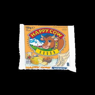 Happy Cow Gouda