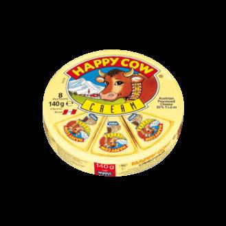 Happy Cow Cream