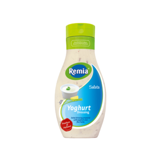 Remia Salata Yoghurt Dressing