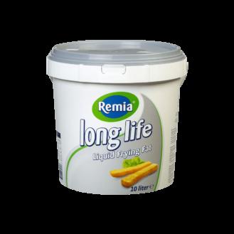 Remia Long Life