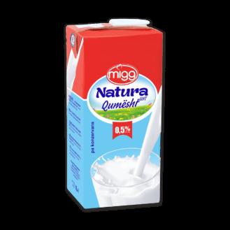 Mi99 Natura Qumësht 0,5%