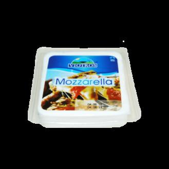 Viotros Mozzarella