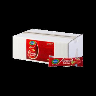 Remia Ketchup Domatesh