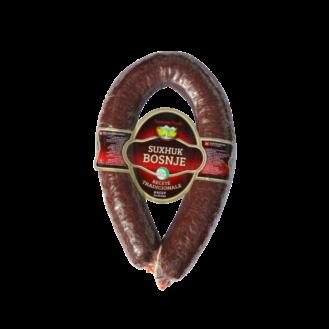 Suxhuk Bosnje