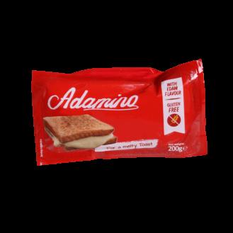 Adamino Block 12/200gr