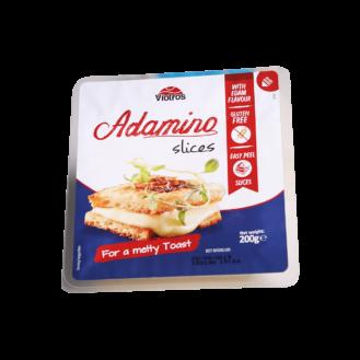 Adamino Slices 12/200gr