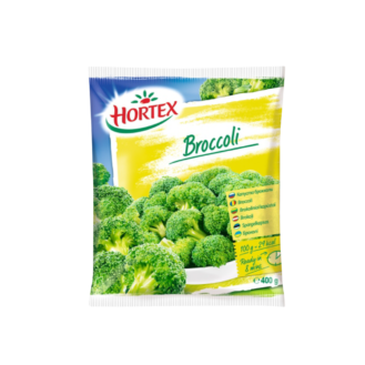 Hortex Brokoli