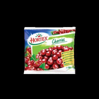 Hortex qershi