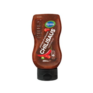 Remia Chilli Sauce