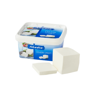 double-cream-2kg