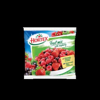 Hortex përzirje frutash