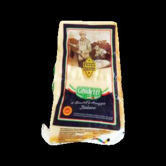 Ghidetti Grana Padano