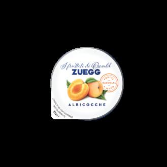 Zuegg-Reçel Kajsie