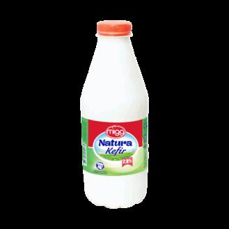 Mi99 Natura Kefir 2,8%