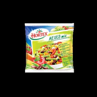 Hortex Përzirje Meksikane