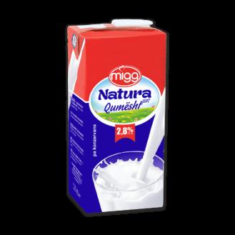 Mi99 Natura Qumësht 2,8%