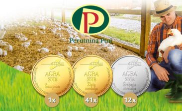medale_perutnina-780x439