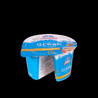 Olympus Jogurt Grek me Mjaltë 6/150g.