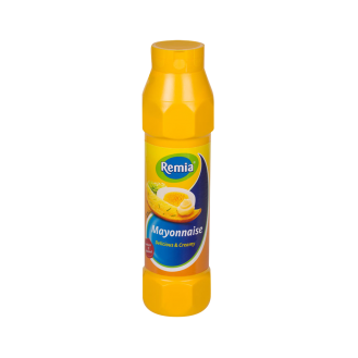 Remia Majonezë 15/750ml.