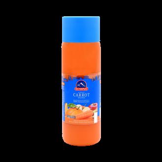 Olympus Lëng Karrote/Mix 100% 12/1L.
