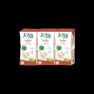 Joya Bio - Hafer Drink 3x200ml 5/600ml.
