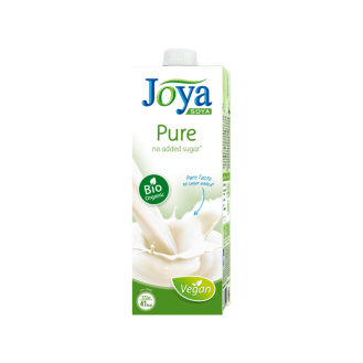 Joya Soya Bio Pur